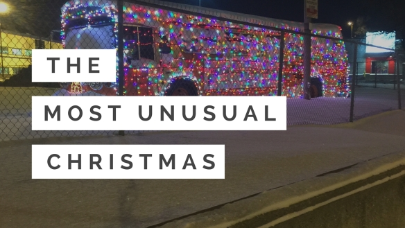 The Most Unusual Christmas.jpg